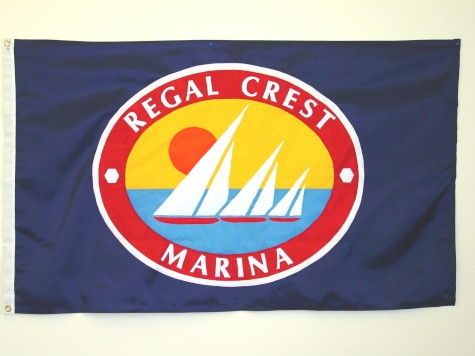 Regal Crest Marina