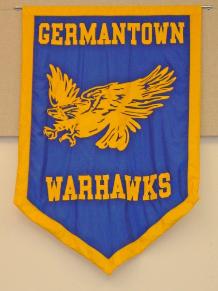 Germantown Warhawks