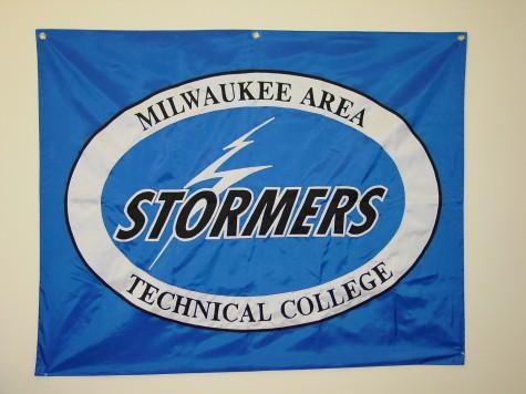 MATC Stormers