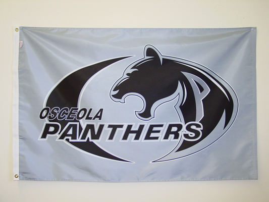 Osceola Panthers