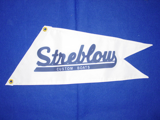 Streblow