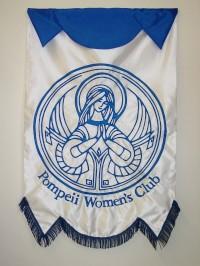Pompeil Womens Club