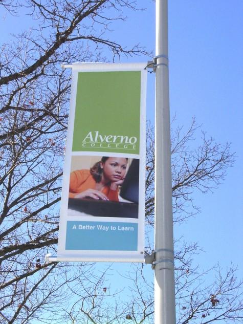 Alverno College 2