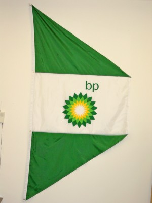 BP TA