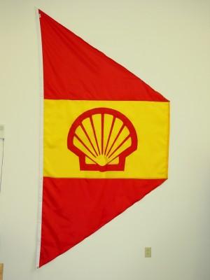 Shell TA