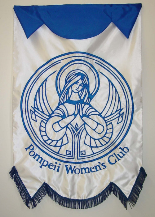 Pompeii Women's Club