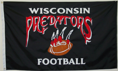 Wisconsin Predators