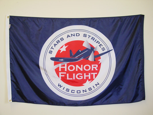 Honor Flight Custom Digital Print Flag.jpg
