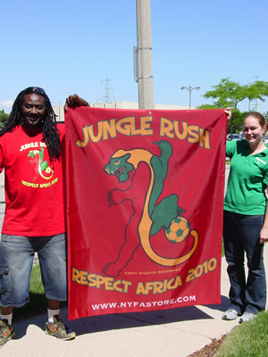 Jungle Rush Custom Digital Print Banner.jpg