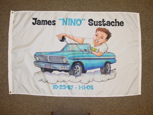 Nino - Digital Print Flag.JPG