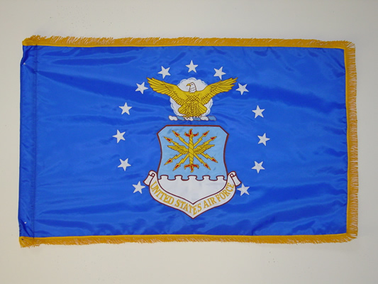 Fully Sewn Air Force Indoor Flag.jpg