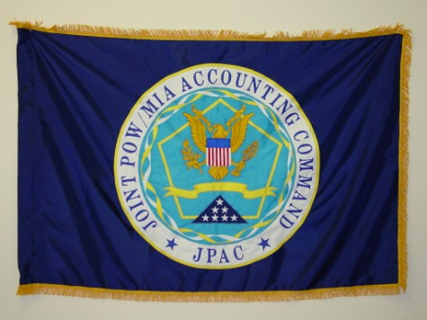 Joint POW-MIA Accounting Command - Applique Flag.JPG