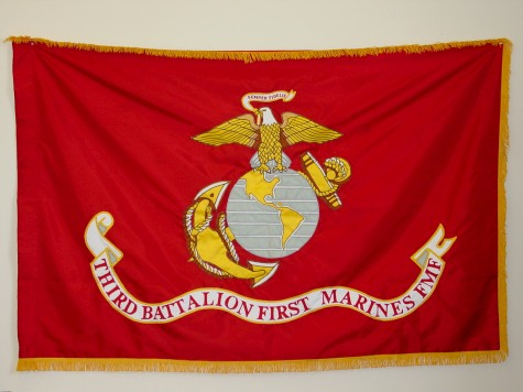 MarineCorps.Appliqued.jpg