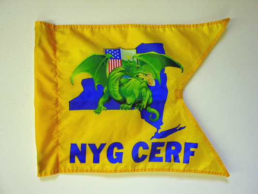 NYG CERF Guidon Flag.jpg