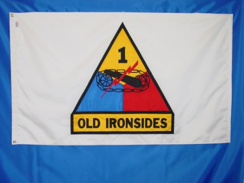 Old Ironsides Flag.JPG