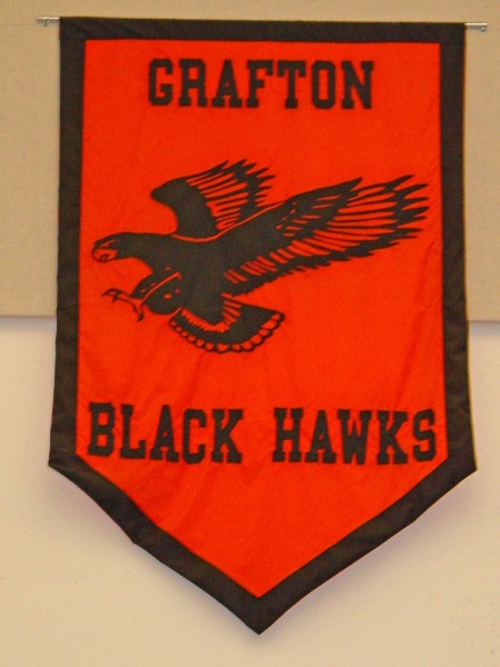 Conference Logo Banner - Grafton Blackhawks.jpg