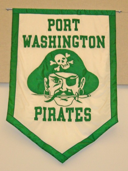 Conference Logo Banner - Port Washington Pirates.jpg