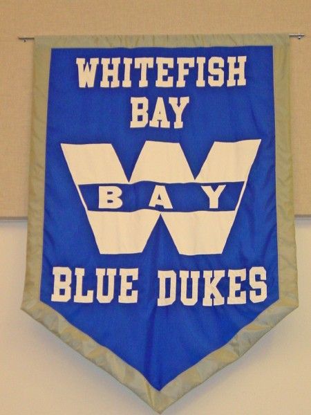 Conference Logo Banner - Whitefish Bay.jpg