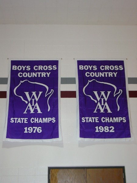Menomonee Falls Cross Country Banners.JPG