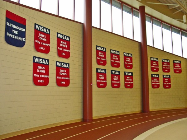 Prairieville WISAA State Champ Banners All.jpg