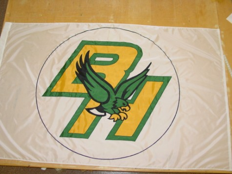 Bishop Hendrickson Spirit Flag.JPG