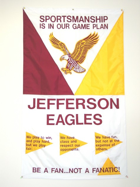 JeffersonEaglesSportsmanshipBanner.jpg
