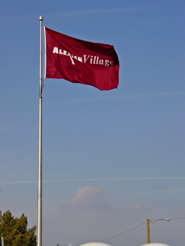 Alexian_Village_10x15_Big_Flag.jpg