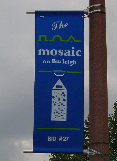 Mosaic on Burleigh.jpg
