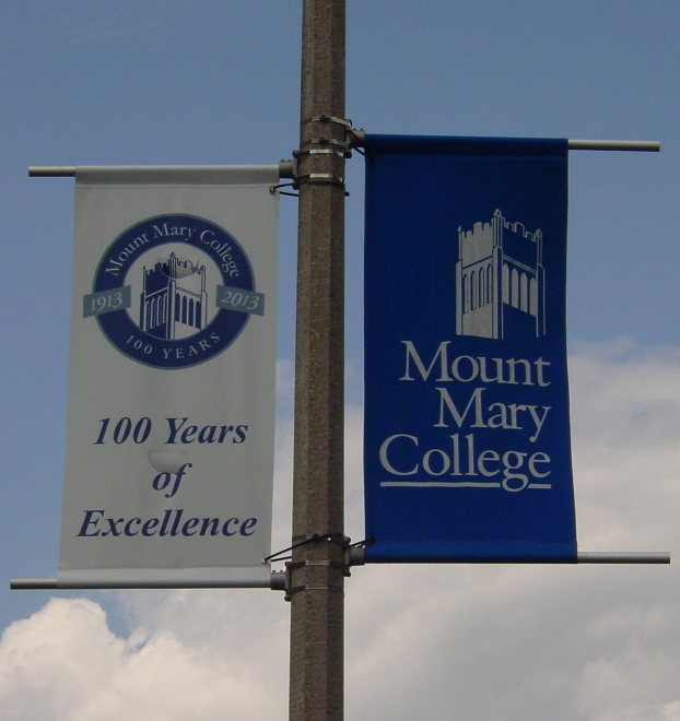 Mt Mary College.jpg