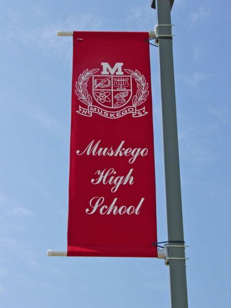 Muskego High School Parking Lot Banner.jpg