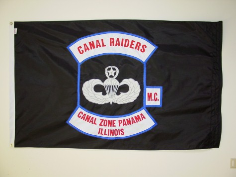 Canal Raiders (Custom).JPG