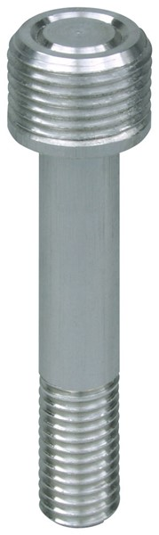 Aluminum Spindle for Eagle