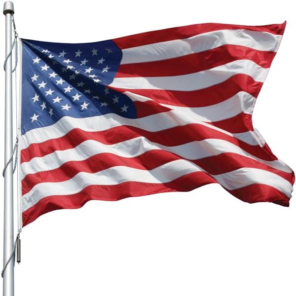 10x15ft U.S. Flag