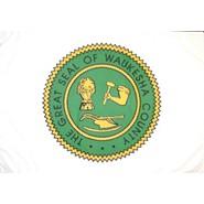 Waukesha County Flag
