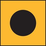 India Code Flag