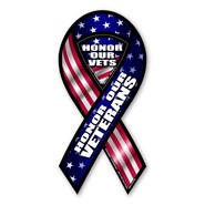 Honor Our Veterans Magnet