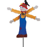 Scarecrow Whirligig