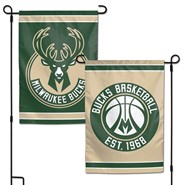 "Bucks 2-Sided 12.5""x18"" Garden Flag"