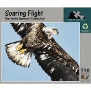 Soaring Flight Puzzle