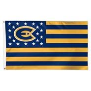 UW-Eau Claire Nation 3x5ft Flag