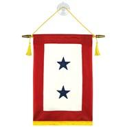 Service Star Banner2