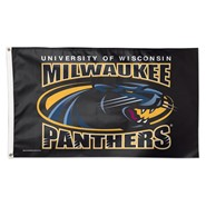 Milwaukee Panthers 3x5ft Flag