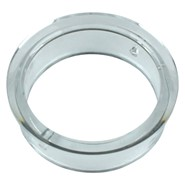 Top Stop Ring